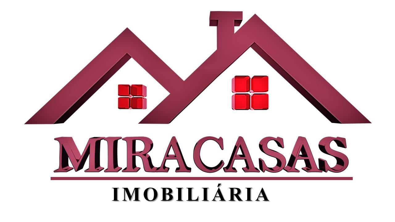 MiraCasas